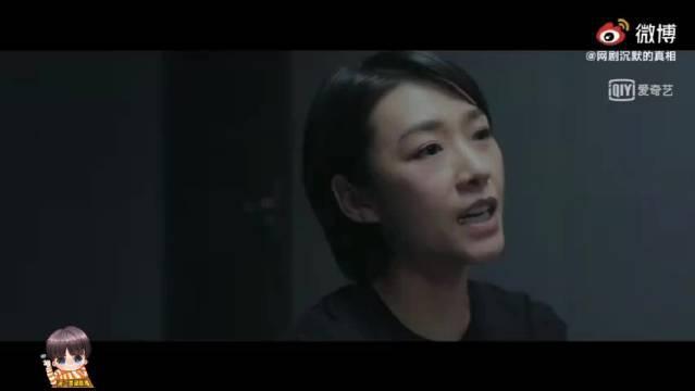 """湖南卫视要推出的短句剧场有""""迷雾剧场""""内味了……"""