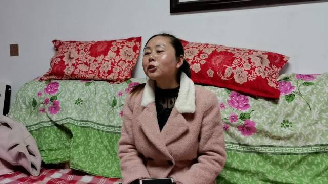 陕西铜川照金镇照金村入户采访,听村民聊脱贫……