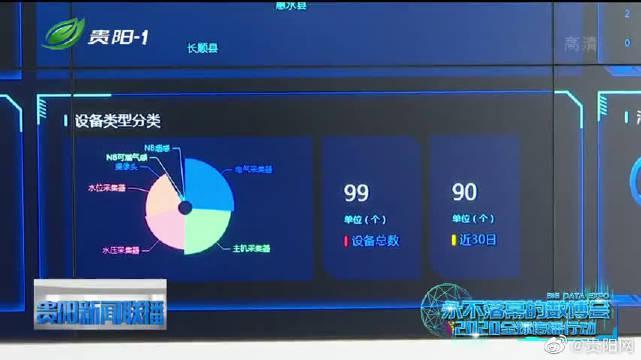 兆安云:以云计算加5G技术 推动城市消防管理智能化