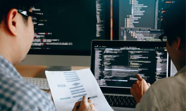 计算机科学与技术专业和软件工程专业该如何选择,二者有哪些区别