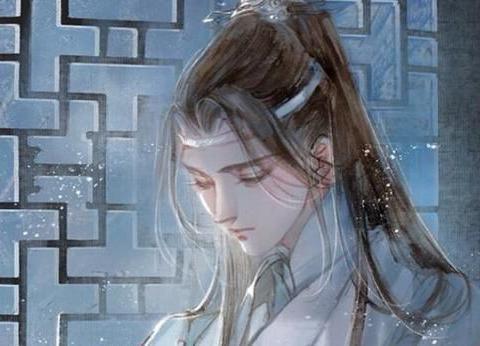 在古代汉语中,文字的力量,迫使推《天赐一品》《嫡谋》