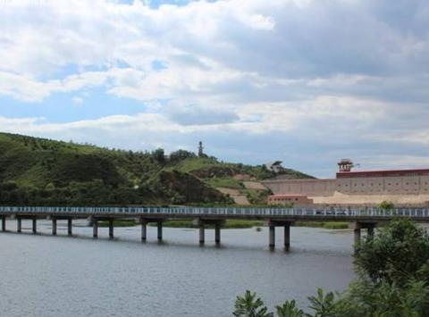 辽宁这座城市虽小,却有着辽宁省第三大水库,未来发展潜力巨大