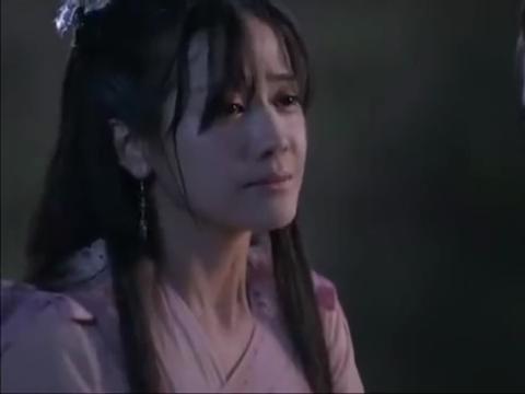 绝世千金方逸伦&郑湫泓超虐