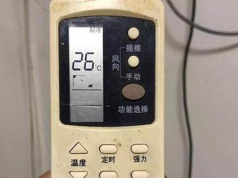 空调制热时耗电情况怎么样?耗电量大吗?一天开12小时耗多少电?