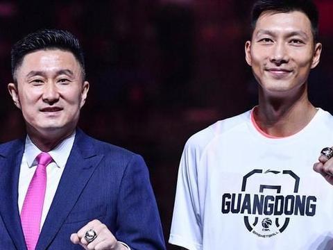 杜锋重用阿日,范子铭说去北京看重冠军底蕴,等邹雨宸还是阿联?