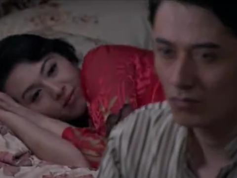 迷案1937:凤人美虚情假意的夸赞着,又要带莉莉参加派对