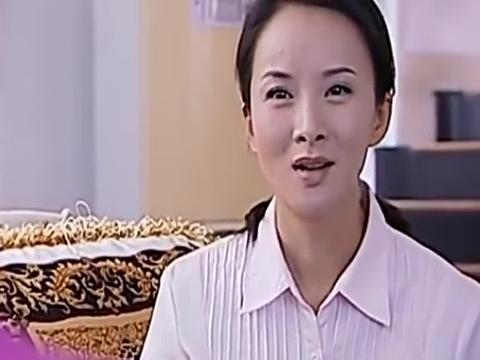 后妈:凡凡考入普高,小艾找薛礼燕帮忙,不料被薛礼燕拒绝,扎心