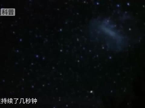 恒星死而复活,这多亏了黑洞?那么它是怎么让恒星复活的呢?