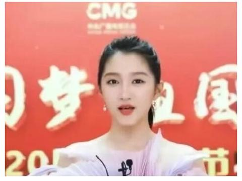 央视镜头下的女星,李沁杨紫最上相,最不上相的竟是她们