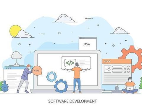 在不考虑考研的情况下,学习软件工程专业要重视哪些内容