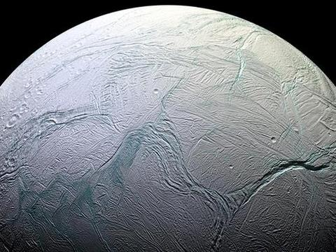 外星生命的希望之地,除了金星和土卫六,这颗星球同样非常宜居
