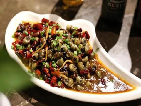 在国外已经泛滥的食材,外国人根本不懂如何吃,中国网友:我全包