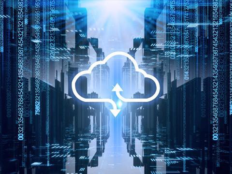 万星云生态MSU携手国际硬件巨头发力AI算力市场
