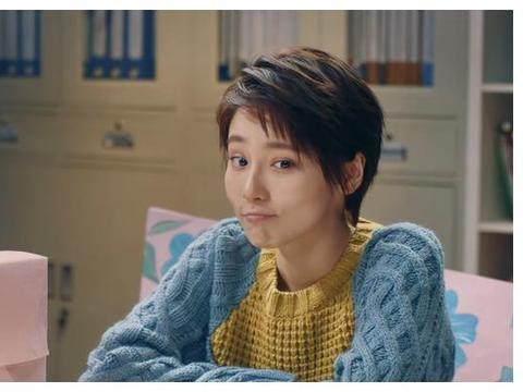 爱情公寓:张伟为啥戒了泡面?看到大力送他的礼物,瞬间明白了