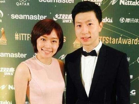 一些中国球迷为啥都喜欢福原爱和石川佳纯,而不喜欢伊藤美诚呢?