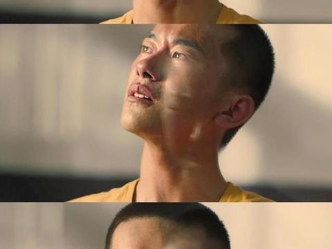 易烊千玺的狗啃刘海,又让人群沸腾,这发型到底有什么魅力?
