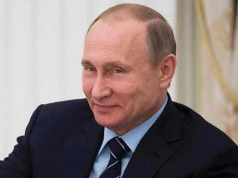 普京定下一条特殊规矩,下任总统总理都不能改,美国幻想又破灭了