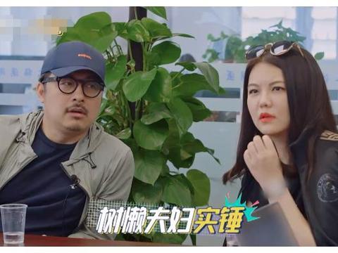 """44岁李湘被查出糖尿病,""""土豪""""级的饮食习惯,也并非都是好事"""