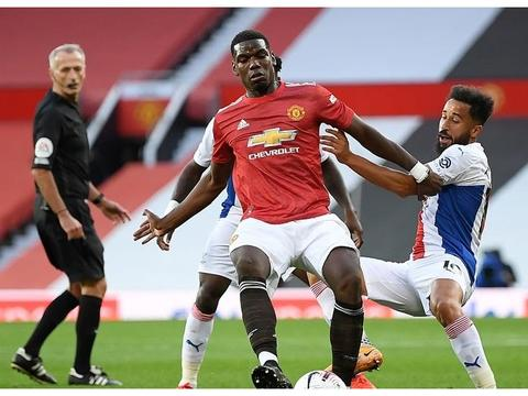 英联赛杯第3轮前瞻:赛程密集考验热刺,低迷曼联摆脱颓势