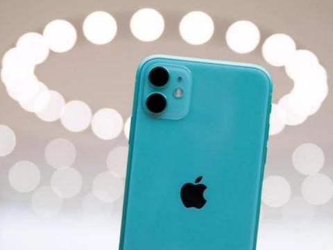iPhone11降价遭疯抢!还没发布的iPhone12变得不香了?