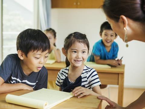 为什么有些高中生家长到学校陪读,你认为有必要吗?