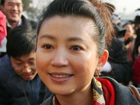 王小丫结婚7年恩爱如初,离婚理由却很有趣,如今分开各自安好