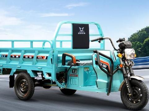 宗申、金彭、淮海、美缔、五羊等电动三轮车企业,最近在做什么?