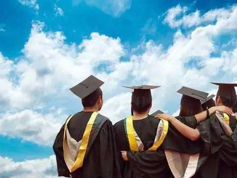 大学英语四级必须合格吗?如果你满足以下几点,可以不考!