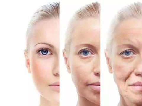 """皮肤科专家:藏在身边的""""胶原蛋白"""",你若喜欢,肌肤细腻无皱"""