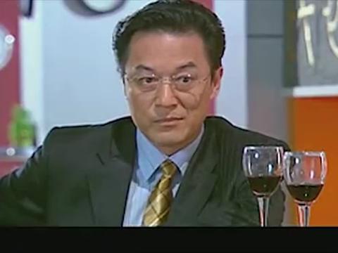 白原崴千算万算没算到东亚文化公司是海天系的,这下惨了