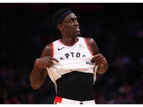 NBA季后赛最让人失望的5名球员:4人入选全明星,第一名毫无悬念