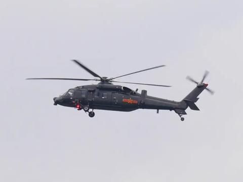 美媒:俄神秘出口飞机已涂解放军标志 将用于高原作战