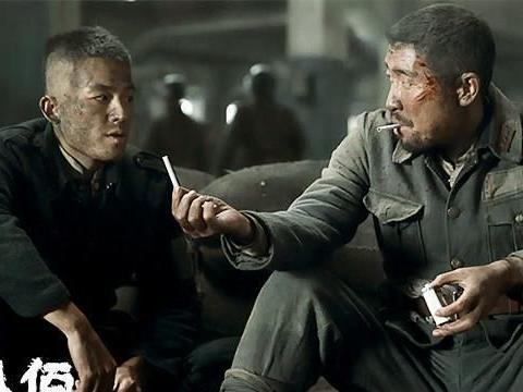 《夺冠》《姜子牙》《急先锋》扎堆国庆档,再续春节档未完之战