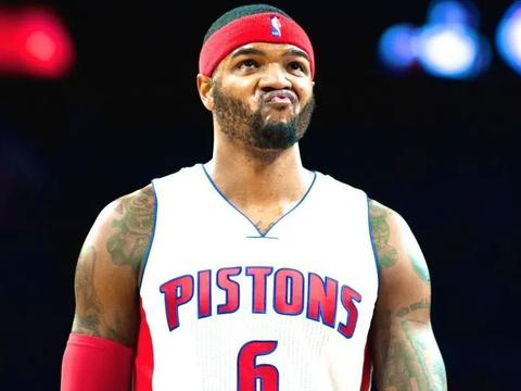 再见了,鹰王!天赋比詹姆斯还高!32岁就被NBA彻底抛弃