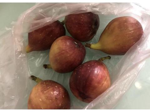 它既是水果又是中药,做成法式甜品特简单,香甜软糯,营养丰富