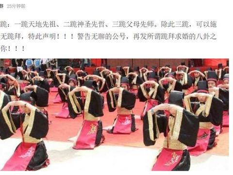 央视主持人张泽群遭曝三次向董卿求婚被拒?本人发文否认警告网友