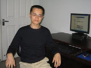 美团市值超京东,王兴为何这么厉害,看看他对互联网的理解就懂了