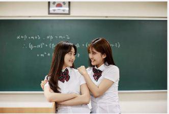 韩首都圈学校恢复线上线下并行教学