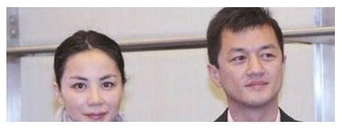 张柏芝王菲谁是真爱?谢霆锋回答了9个字,网友:果然是男人的嘴