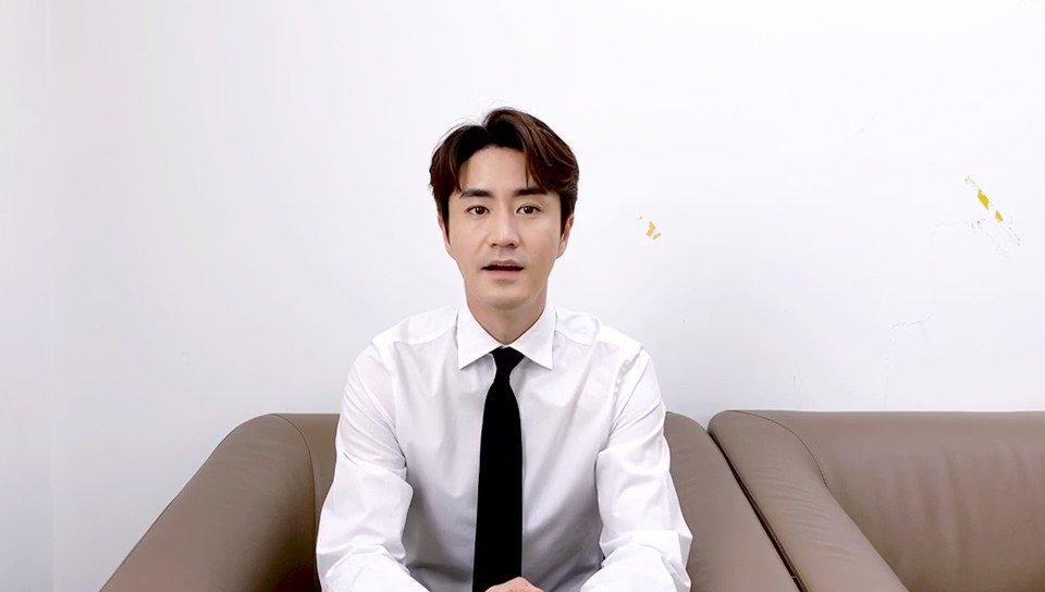 9月23日晚上7点,《三十而已》男主角杨玏在江苏白马……