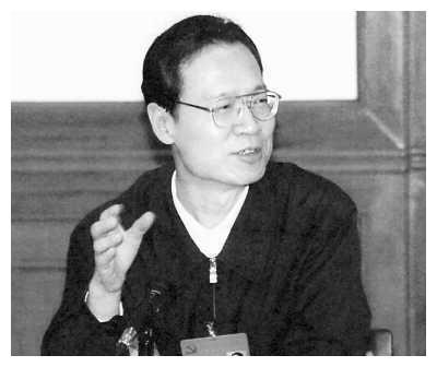 他被授予少将,曾任福建省委书记,61岁却英年早逝,安葬于八宝山