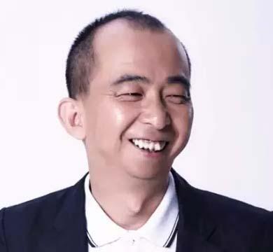 """9岁进入娱乐圈,被称""""中国最丑男演员"""",另一身份却无人知"""