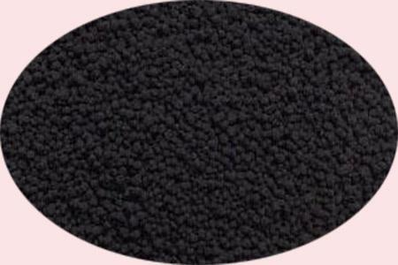 橡胶制品中填料的使用原则