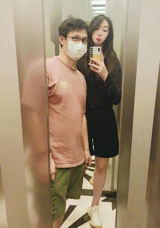 惠若琪因病退役,结婚三年不生育,难道身体原因导致无法生育吗?