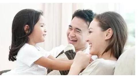 清华大学教授:孩子长大没有出息,主要因为妈妈这几个方面