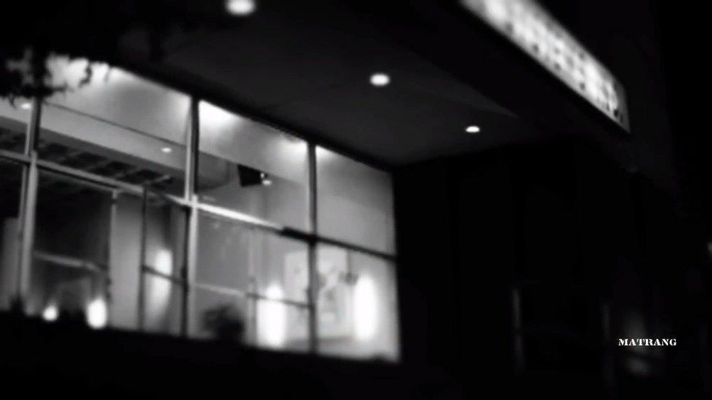车臣哥 MATRANG 的新歌。 MATRANG - ФАС |2020|