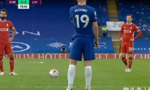 利物浦2-0切尔西,詹俊曝内情,兰帕德遭炮,谁注意克洛普举动