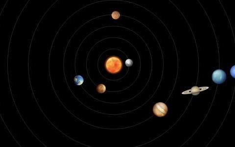 """木星是""""行星之王"""",也是""""卫星之王"""",新发现木星有600颗卫星"""