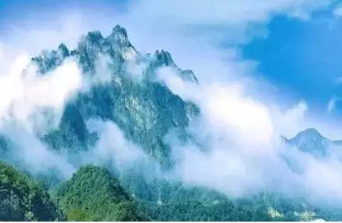 2020想去中国洛阳旅游的景点:鸡冠洞,龙门石窟,隋唐城遗址