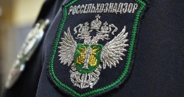 俄检疫局:未收到中国在俄海产品包装测出新冠通知